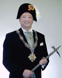 2003 - Thomas Ineichen