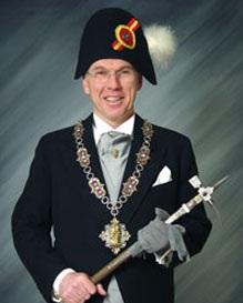 2004 - Beat Lötscher