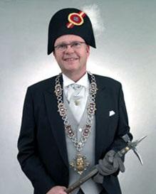 2005 Hansruedi Kronenberger