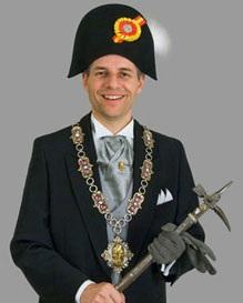 2008 - Philipp Gmür