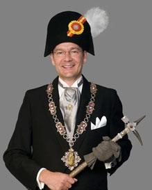 2009 - Thomas Schaerli