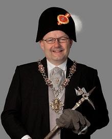 2011 - Karl Bucher