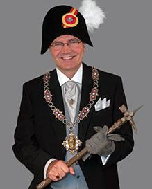 2013 - Louis Fischer