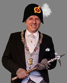 2016 - Josef Kreyenbühl